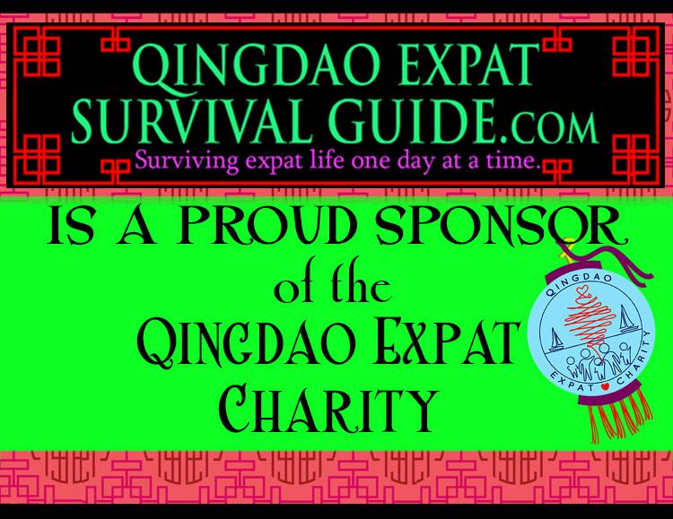 Proud Charity Sponsor: